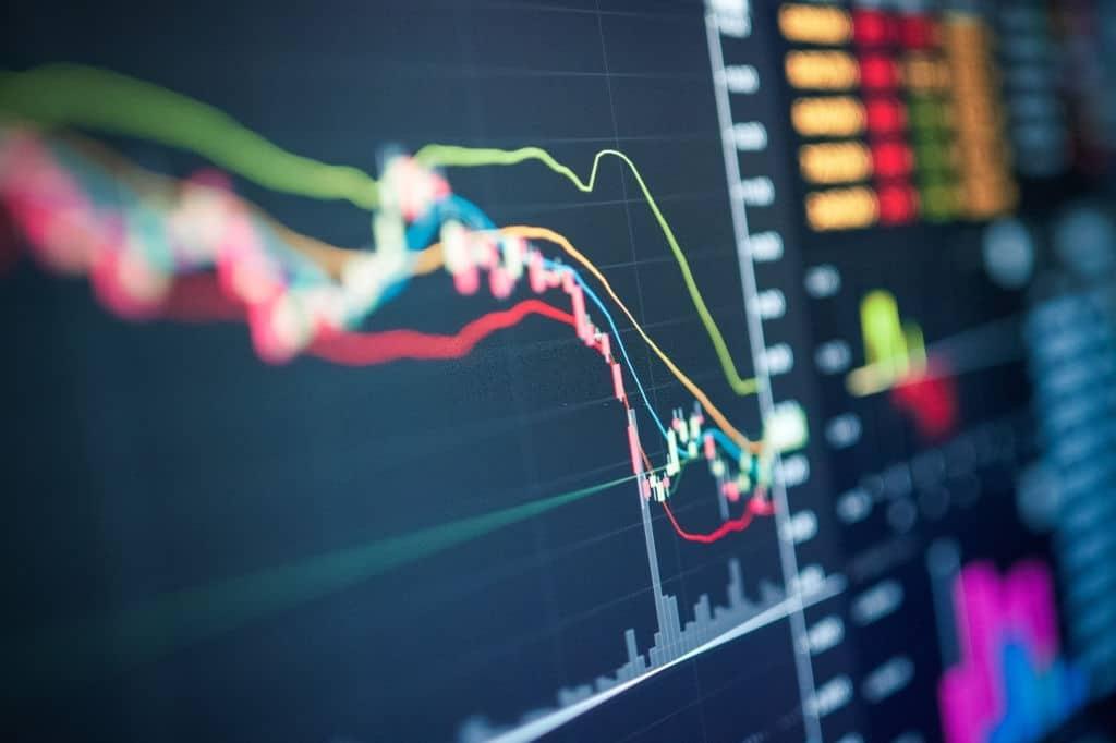 Opiniones sobre Lendermarket: Review Completa y Guía de Inversión