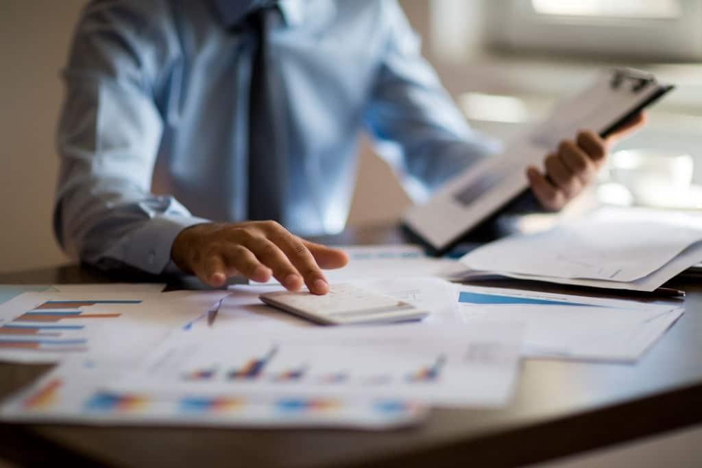 Opiniones sobre Estateguru: Review Completa y Guía de Inversión