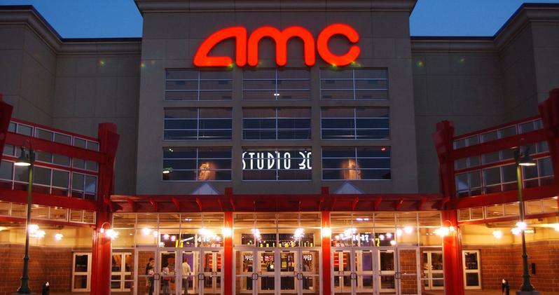 Los vendedores en corto tiemblan con el Short Squeeze de AMC