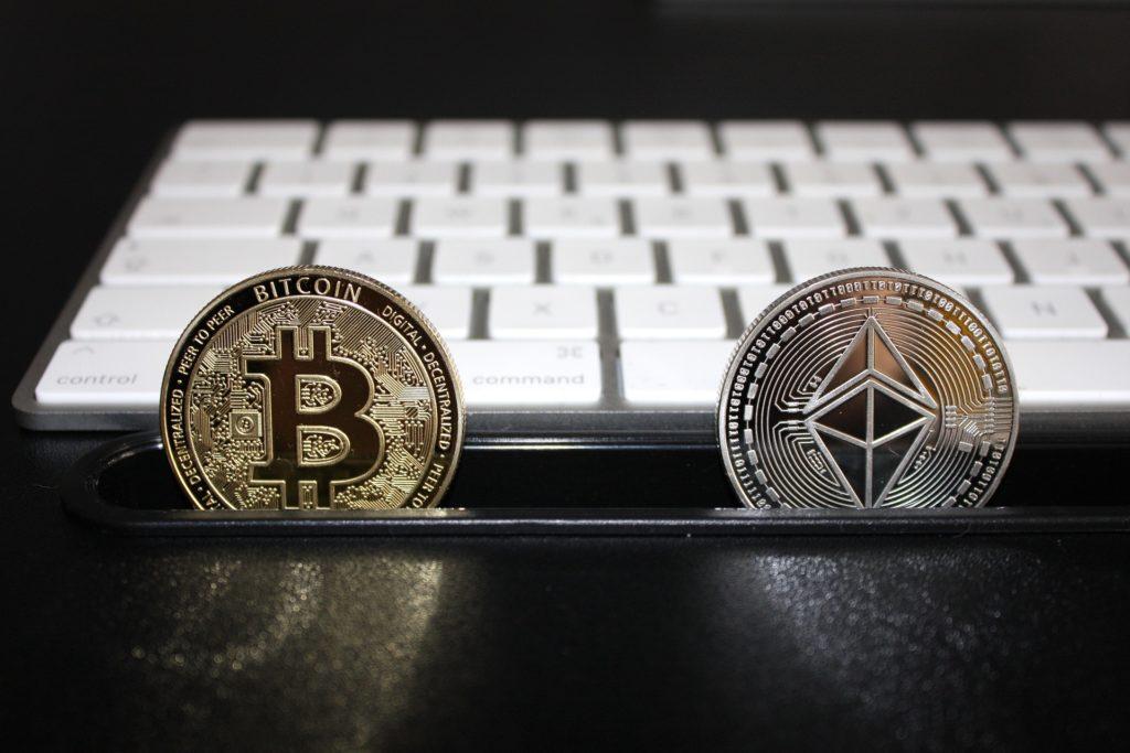 El Mercado Crypto: 4ª Semana de Mayo 2021