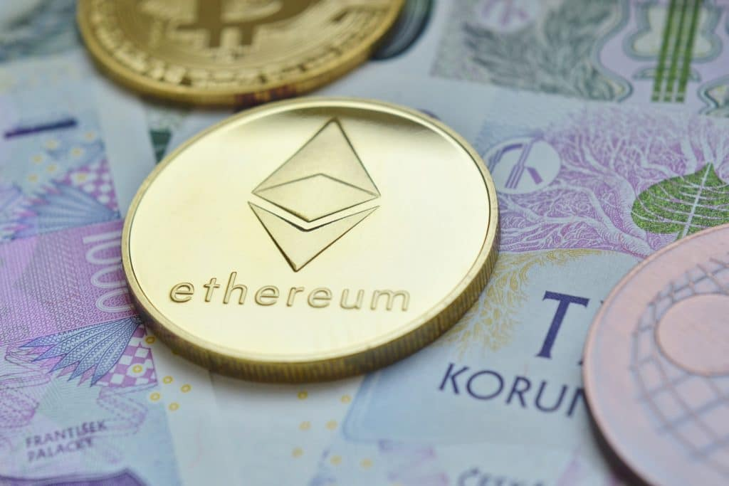 El Mercado Crypto: 3ª Semana de Mayo 2021