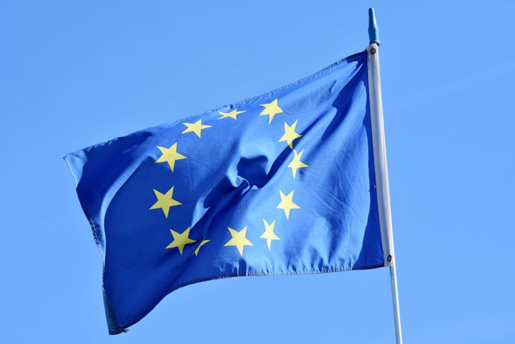 union europea crea euro digital
