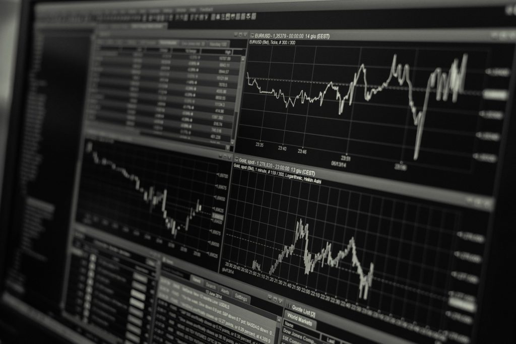 amc stock investing