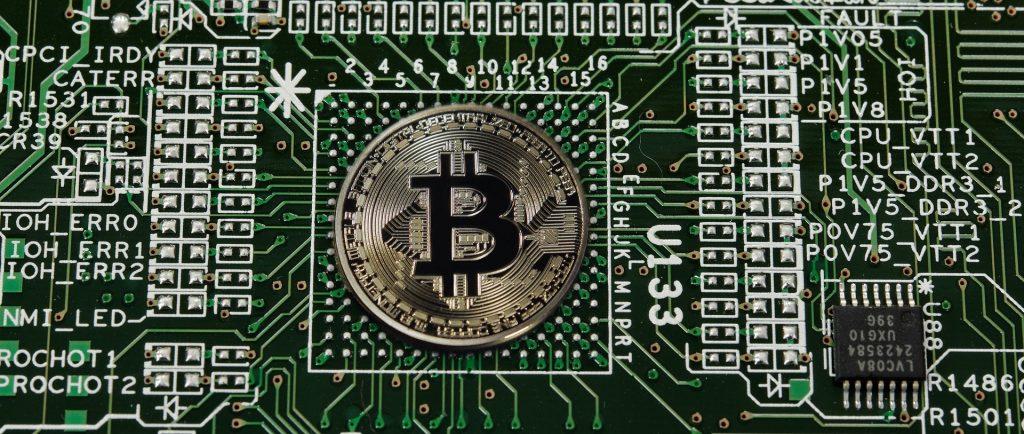 La sostenibilidad de la minería de Bitcoin