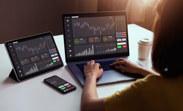 Los Mejores Brokers de Social Trading