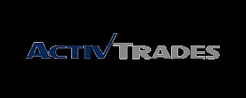 Logo de ActivTrades