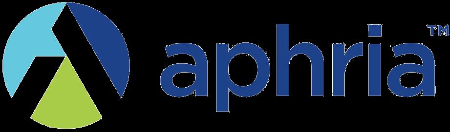Logo de Apharia