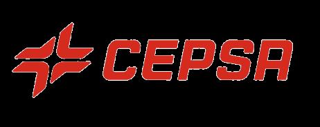 Logo de Cepsa
