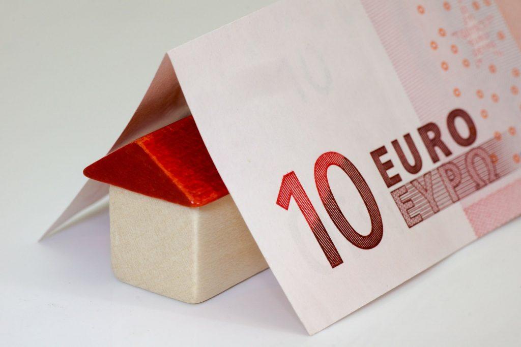 ¿Cómo podemos reclamar los gastos de formalización de nuestra hipoteca?
