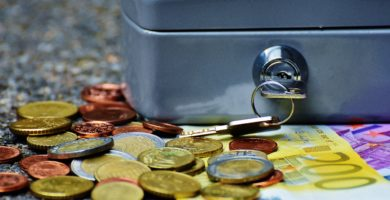 Qué son las CBDC: Así funciona el dinero virtual que propone el Banco Central