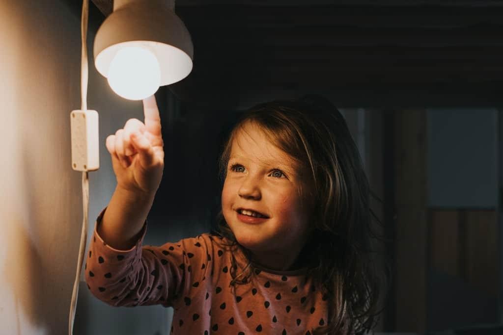 Tarifa One Luz Nocturna Endesa