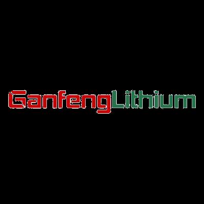 Ganfeng Lithium Logo