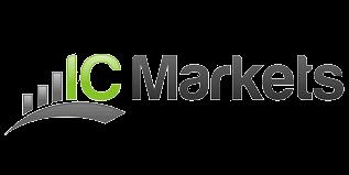 Logo de IC Markets