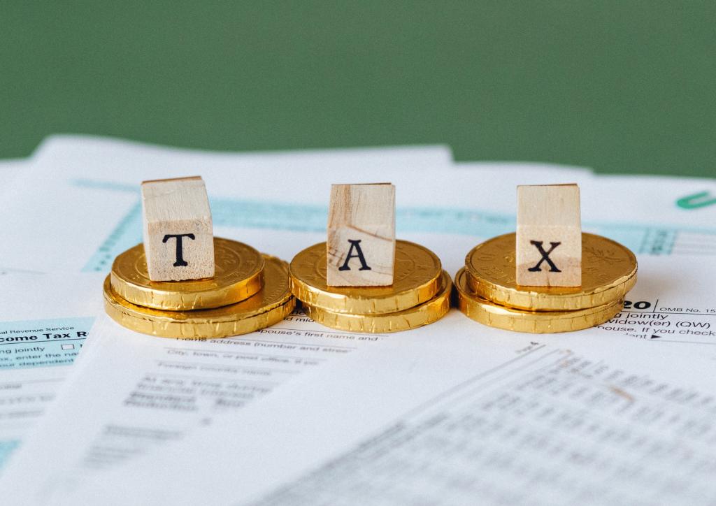 El 1 de julio llega el nuevo Impuesto que revolucionará por completo el ecommerce