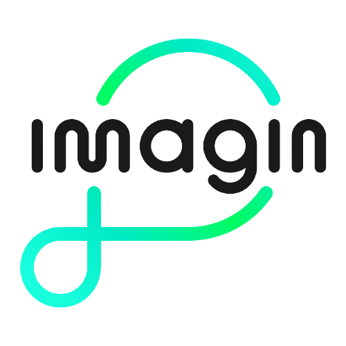 Opiniones Cuenta Imagin, ¿Por qué es la MEJOR cuenta de La Caixa?