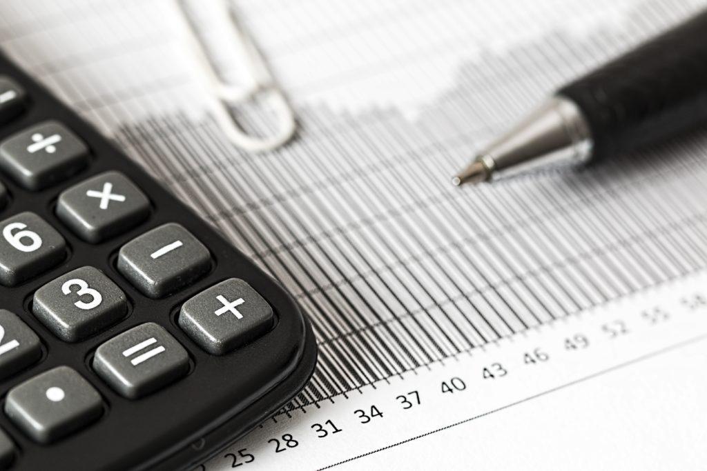 El IVA al ecommerce afectará a aquellos comercios que facturan más de 10.000 euros