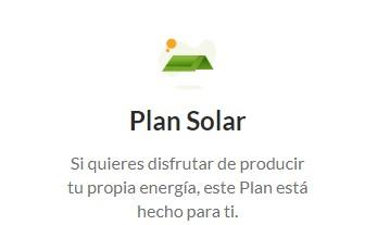 Plan Solar de Iberdrola