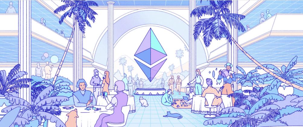 Qué es Ethereum y cómo funciona