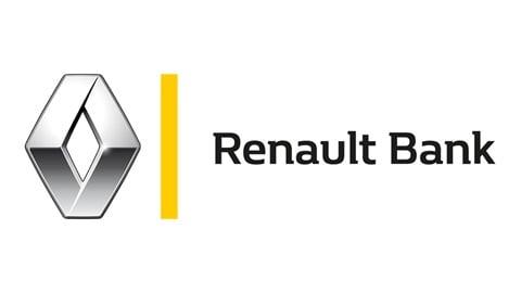 Opiniones Renault Bank. ¿Cómo funciona?