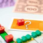 La prescripción de los gastos hipotecarios está en manos de Europa