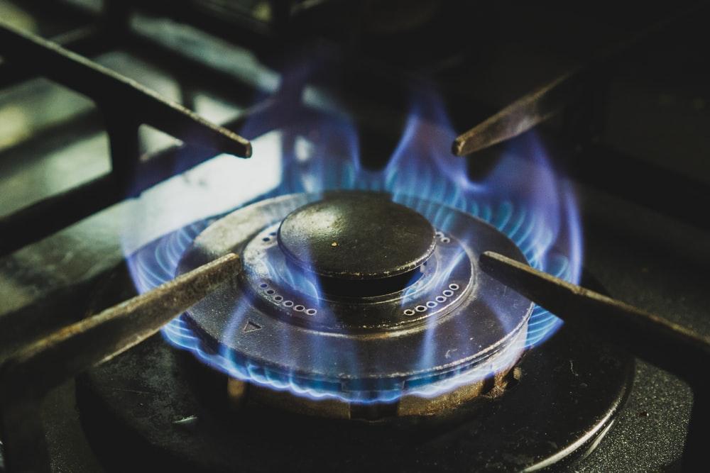 Tarifas de Gas de Insignia Energía