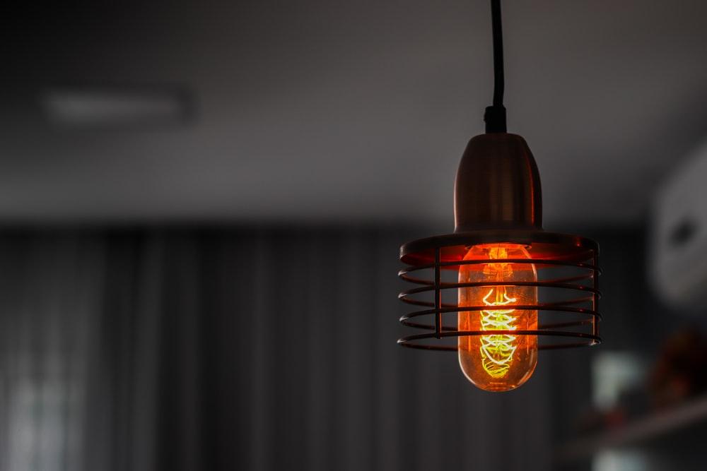 Tarifas de Luz Naturgy para hogares