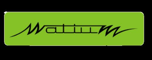 Watium Logo