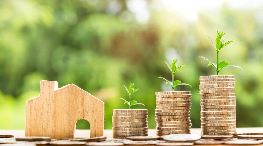 La subrogación hipotecaria se dispara en 2021, ¿ha venido para quedarse?