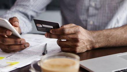 abrir una cuenta bancaria