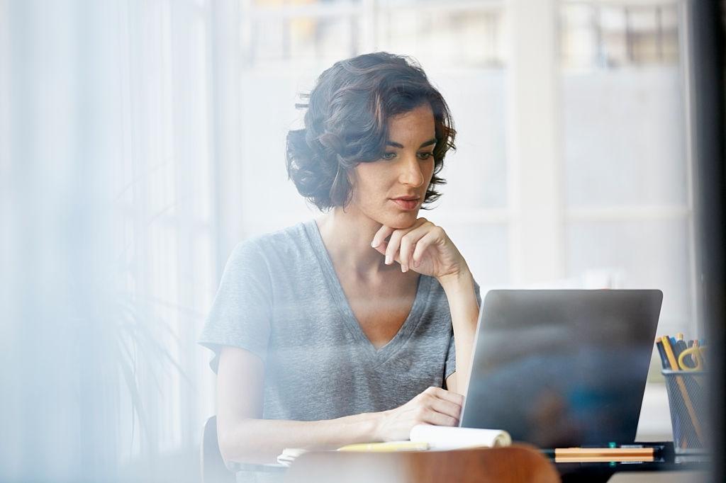 ¿Cuáles son las Mejores Cuentas Nómina? Ranking Actualizado