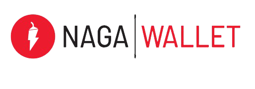 Naga Wallet logo