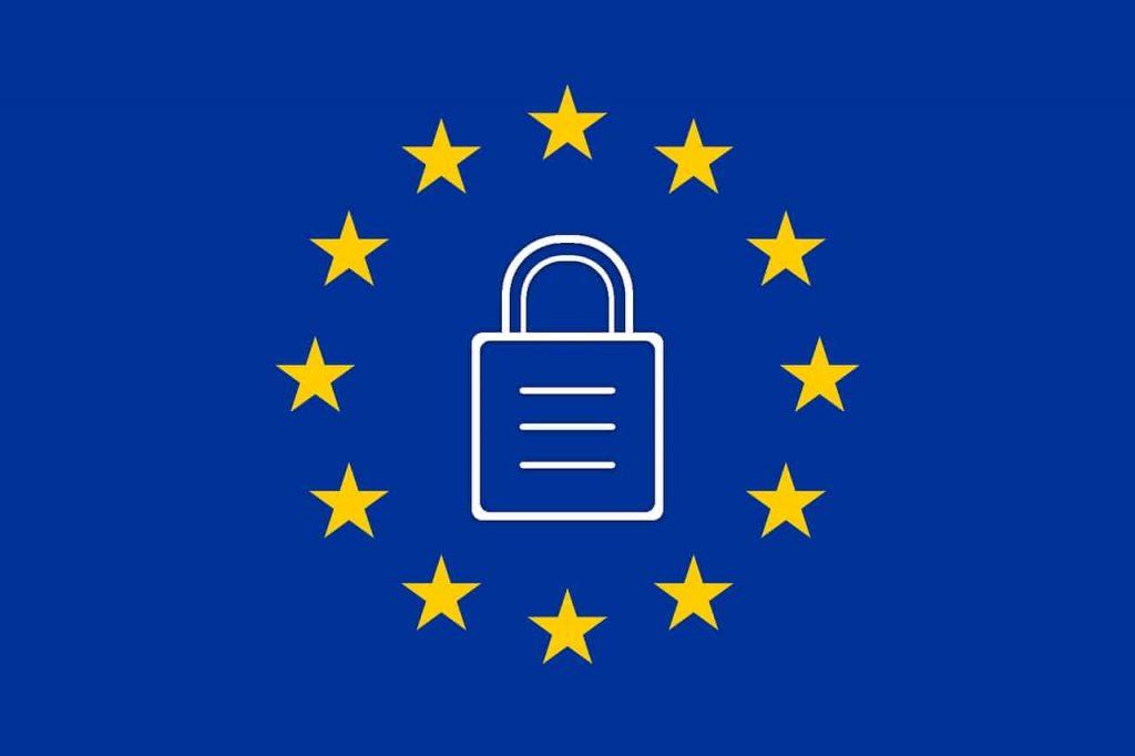 La UE quiere prohibir las crypto wallet anónimas
