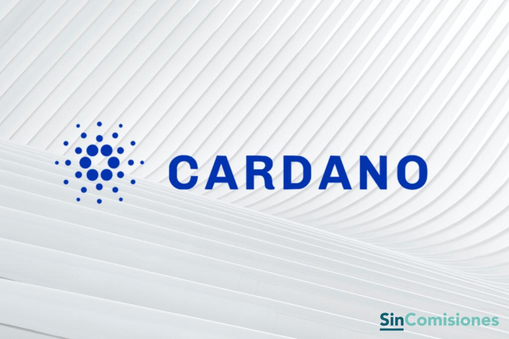 Qué es Cardano