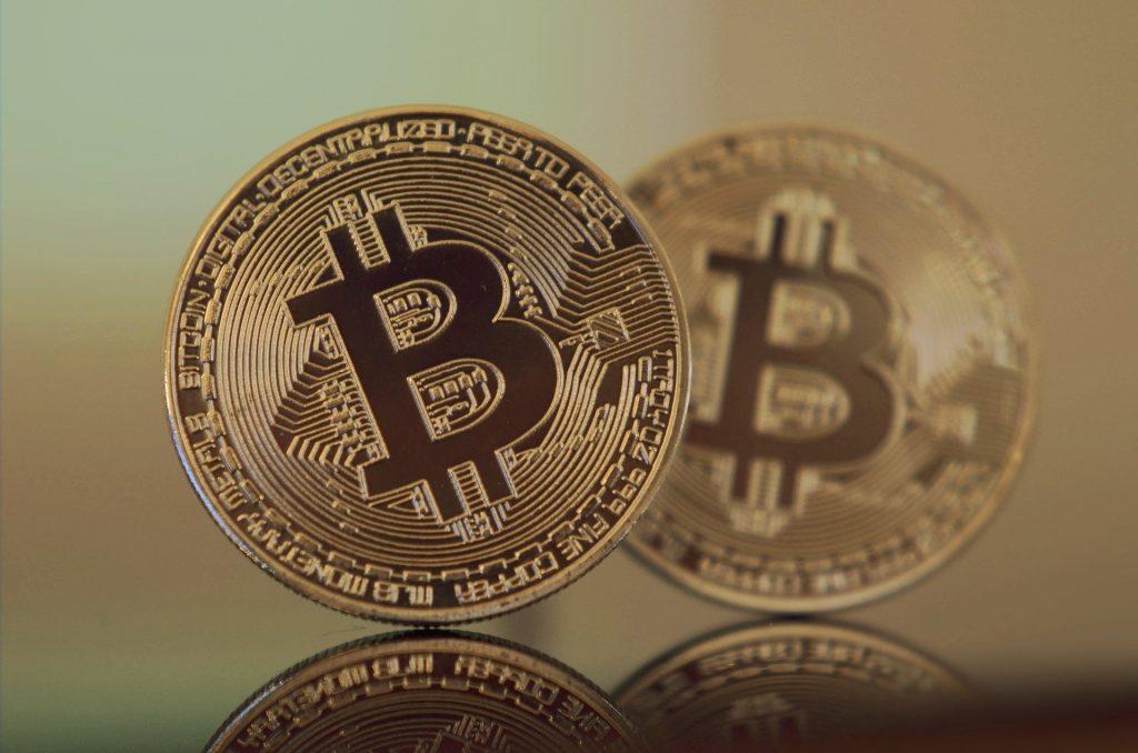 La UE quiere poner fin a las transacciones anónimas de divisas virtuales