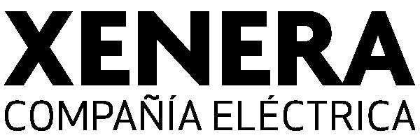 Logo de Xenera