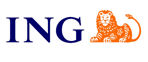 Atención al cliente ING: teléfono, cliente, robo de tarjeta