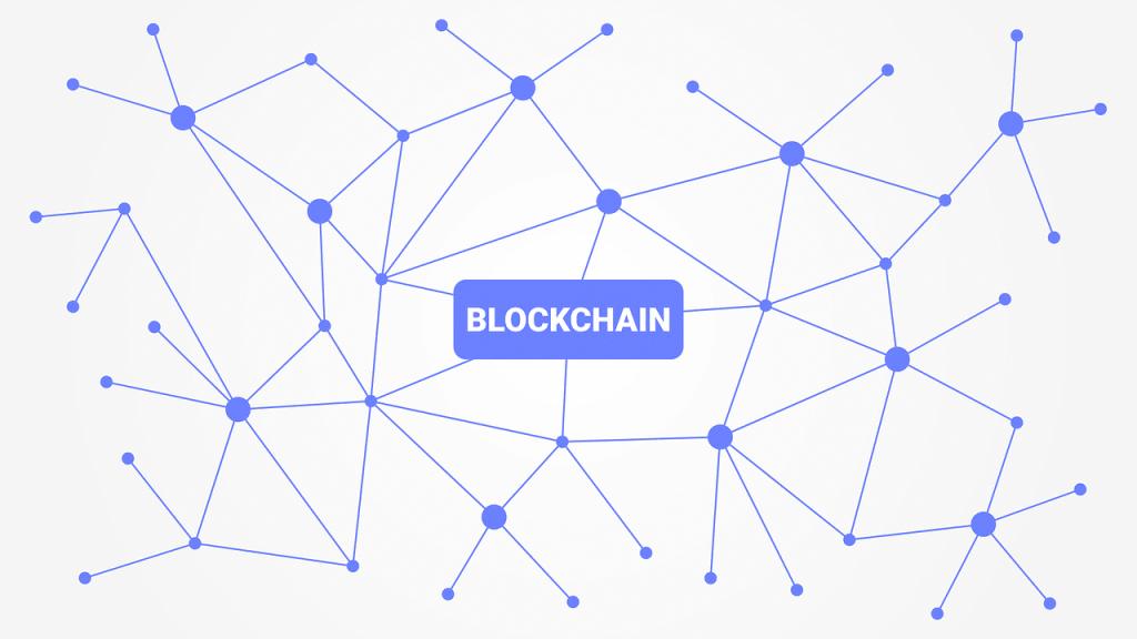 10 claves para entender la tecnología Blockchain