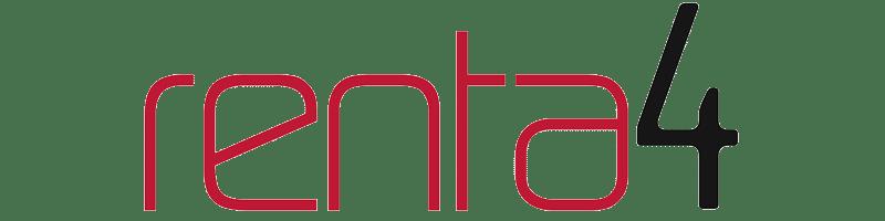 Logo de Renta 4