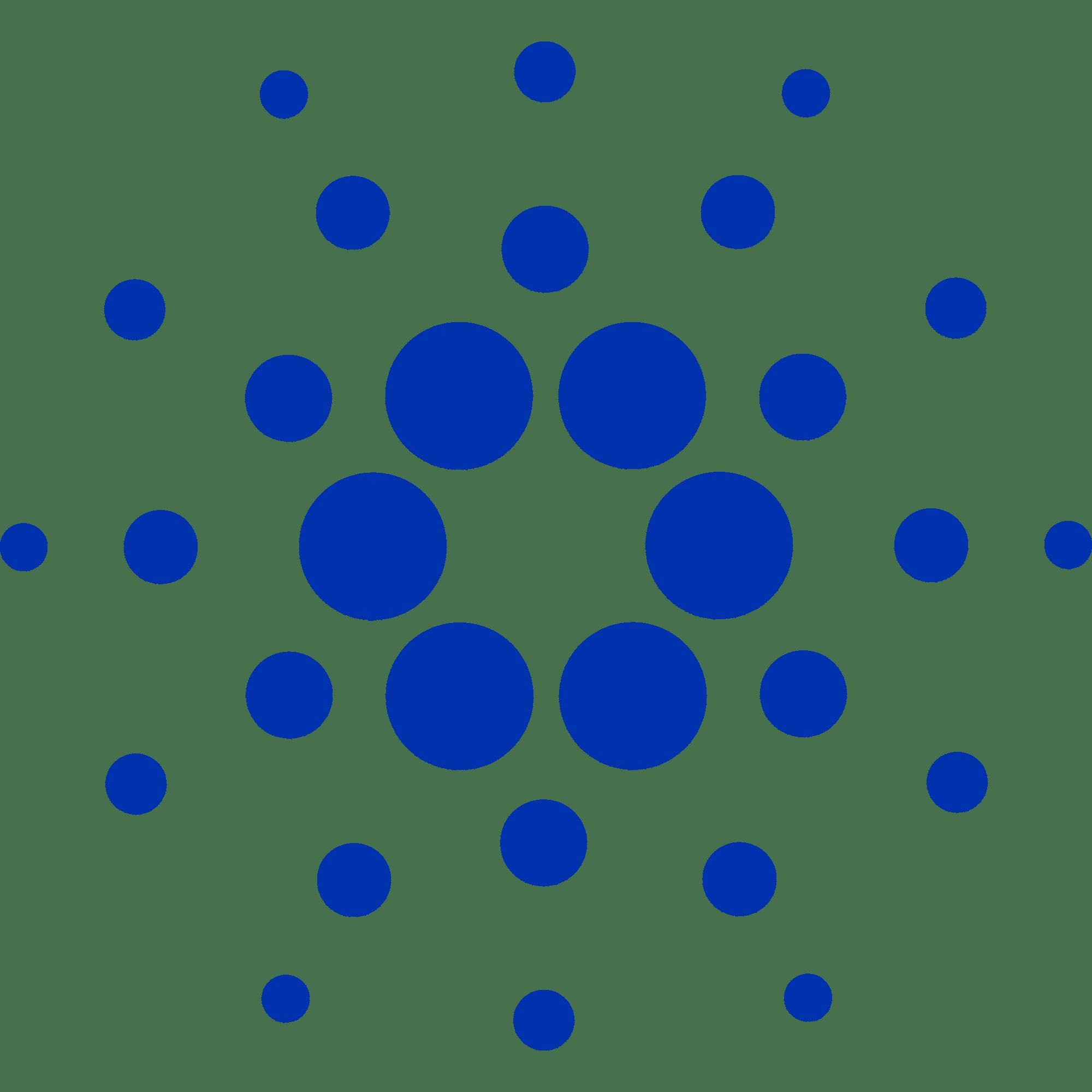 Criptomoneda ADA: Opinión y Características de Cardano