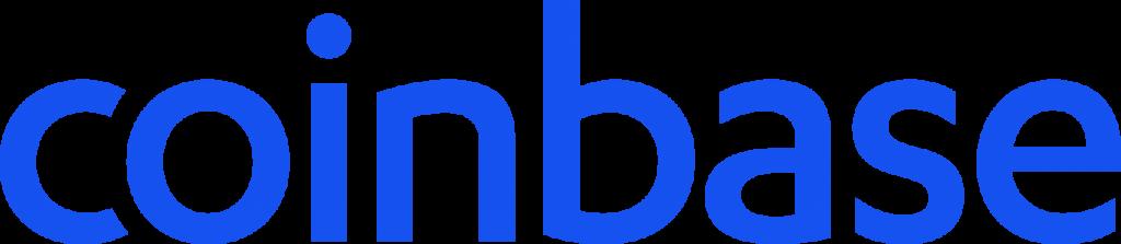 Opiniones sobre Coinbase, exchange de criptomonedas