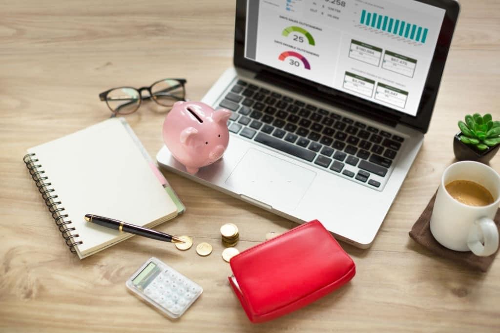 N26 vs EVO: Cuentas sin comisiones para ahorrar