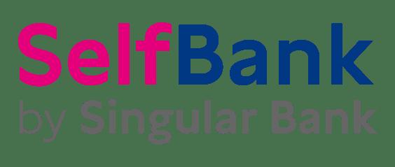 Logo de SelfBank