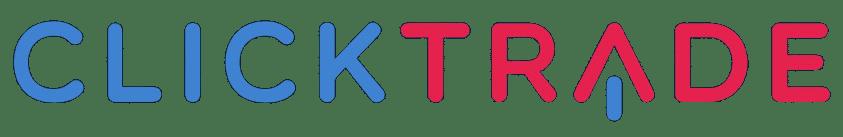 Logo de ClickTrade