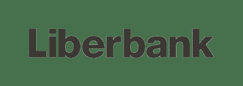 Logo de Liberbank