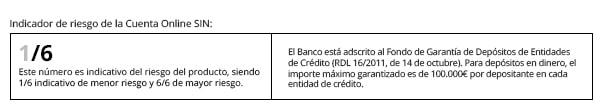Opiniones Cuenta Nómina Liberbank Actualizado 2021