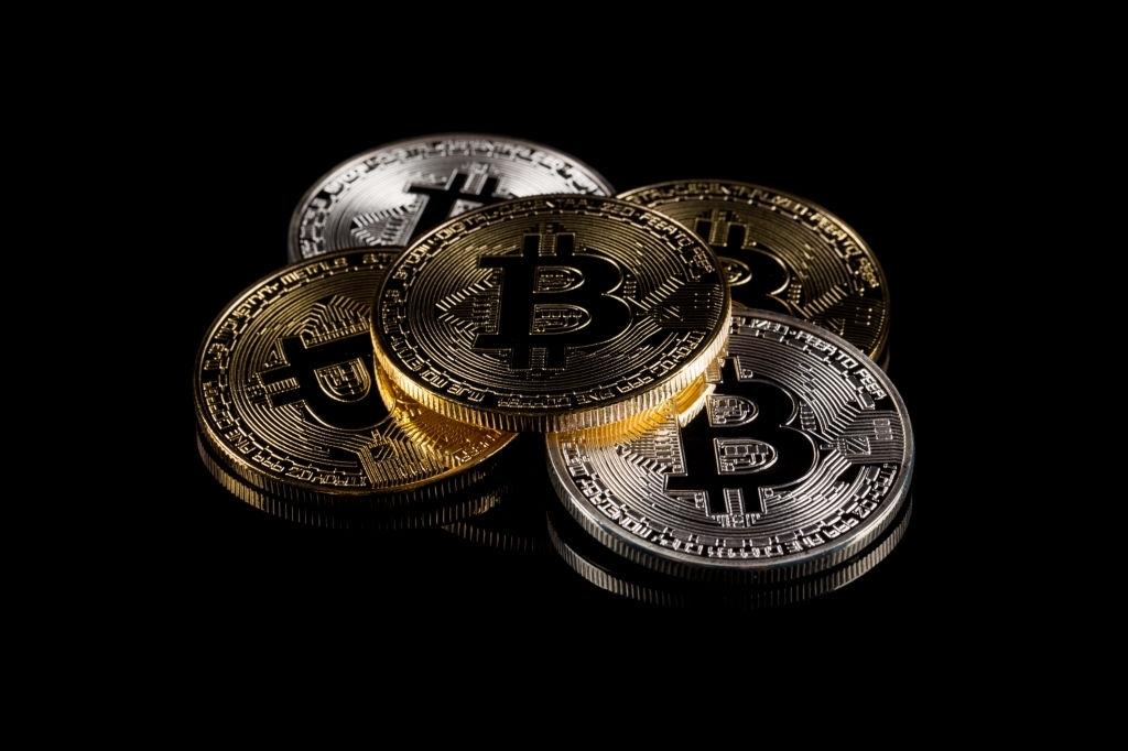 Tipos de exchanges de criptomonedas como Bitcoin