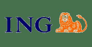 Logo de ING