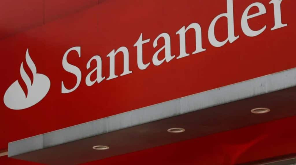 Hipoteca Fija Online Bonificada Banco Santander