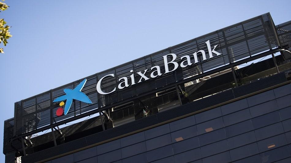 Caixabank suprime tarjetas débito gratis Bankia