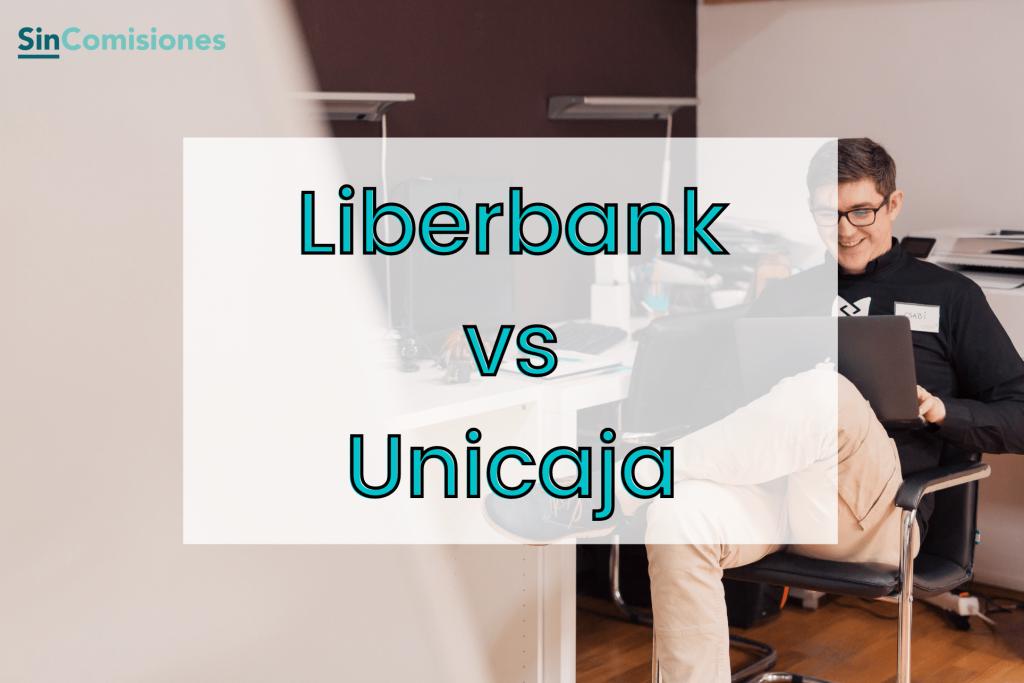 Liberbank vs Unicaja